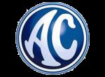 Carros AC CARS