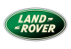 veiculos seminovos land rover