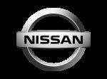 Carros NISSAN