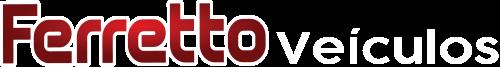 Toledo & Ferreto Veículos | Seminovos Compra Troca